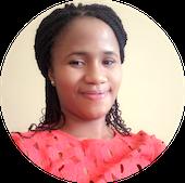 Oluwadara O. Alegbeleye-climate-change-in-Nigeria