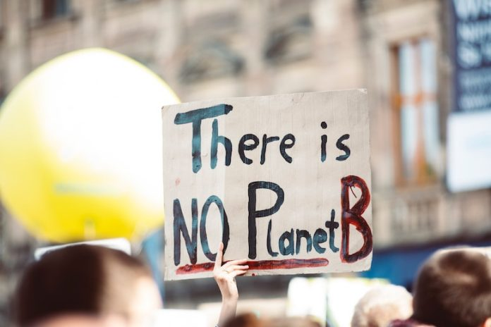 climate-change-there-is-no-planet-b